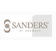 01-sanders