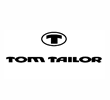 02-tomtaylor