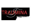 05-traumina