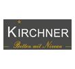 08-kirchner