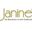 xx-janine